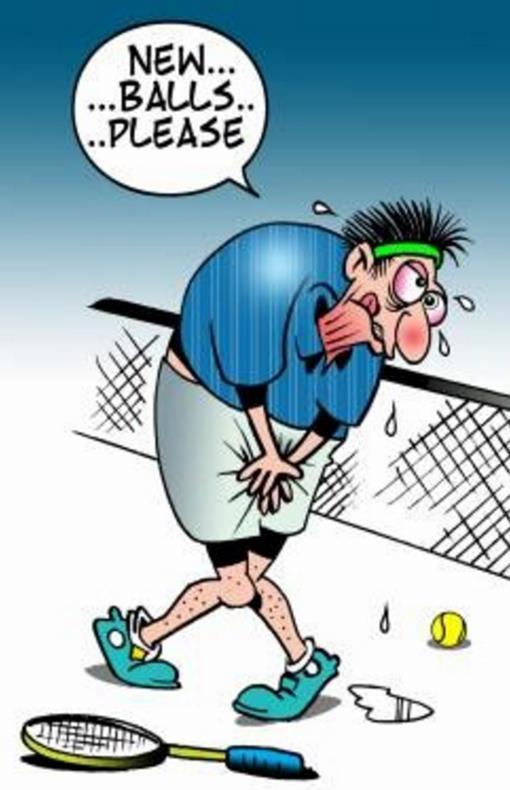 bibbernde tennisspeler.png